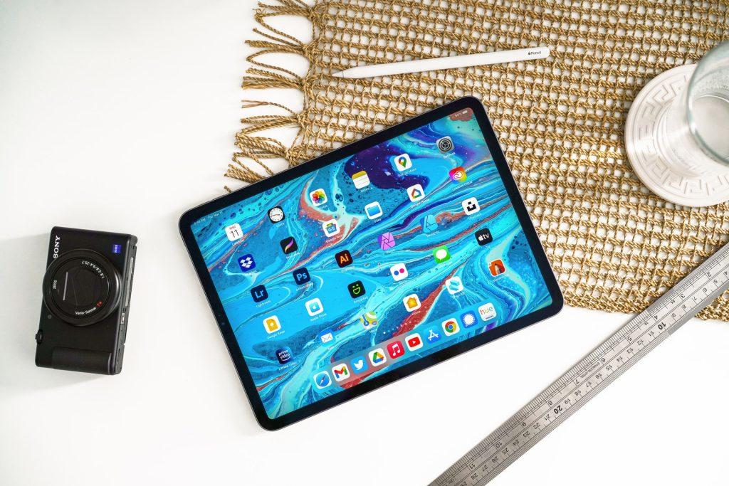 Wszystko o iPadzie Pro – u kogo sprawdzi się najlepiej?