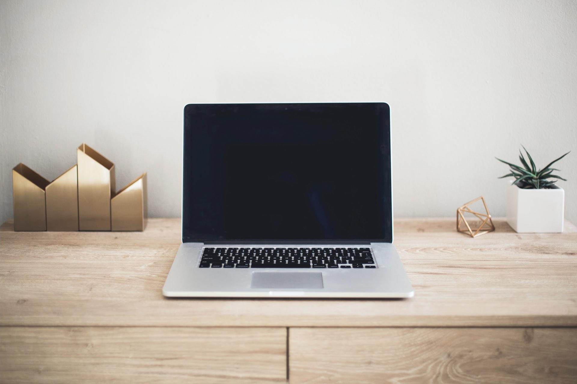 Kiedy wymienić Macbooka na nowszy model?
