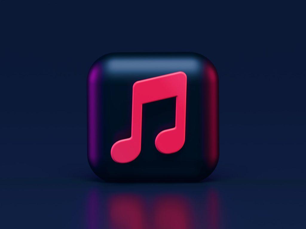 Apple Music HiFi – co oferuje aplikacja muzyczna na Androida?