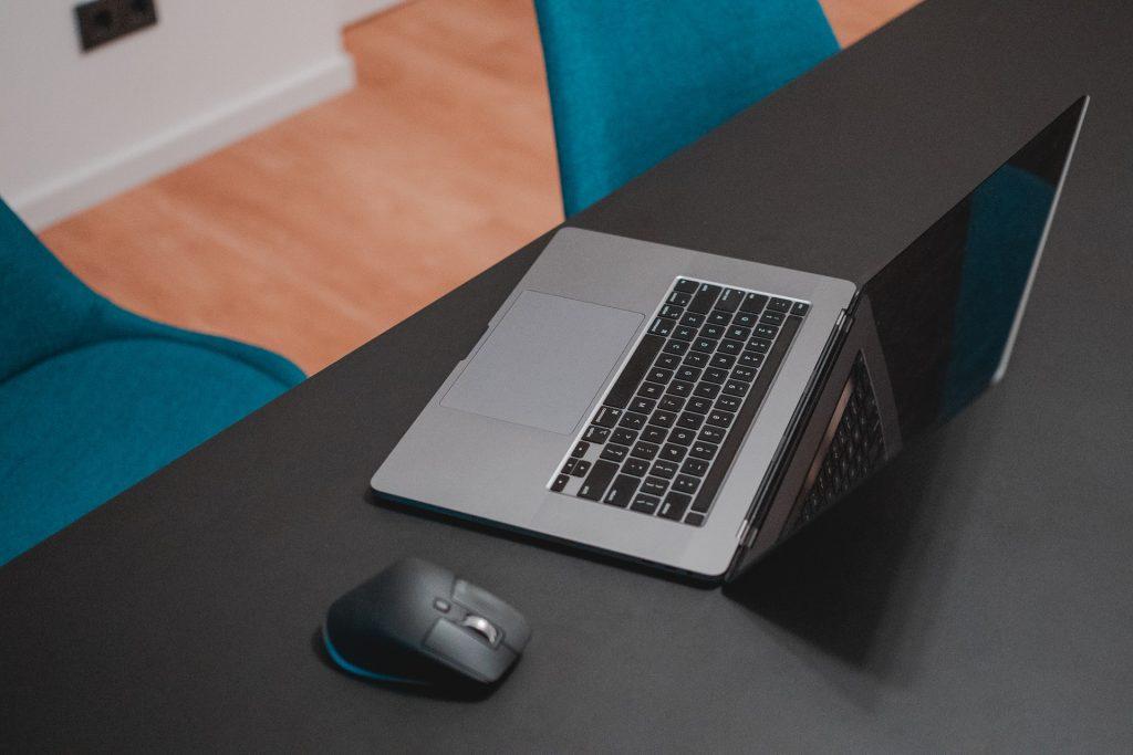 MacBook Pro 14 i 16 – jakie zmiany czekają w tegorocznych laptopach?