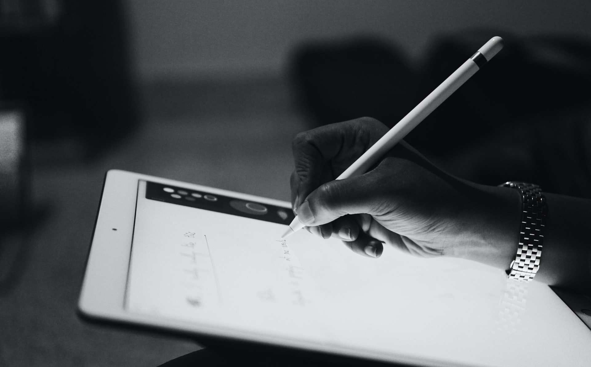 iPad Pro 2021 – co o nim wiemy?